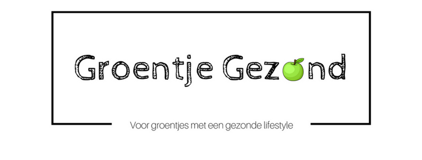Groentje Gezond